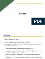 A323568347_14498_5_2019_Graphs (1).ppt