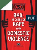 rapePamphletBailENG.pdf