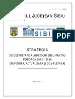 Strategia-de-dezvoltare-a-judetului-Sibiu-pentru-perioada-2012-2020_finala.pdf