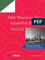 Installation_100_enu.pdf