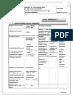 415051.pdf