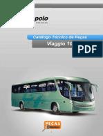 viaggio-1050-g7-1
