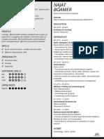 Najat_Boamer_CV.pdf