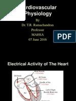 cardiovascular physiology.pptx