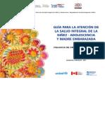Guia Atencion Integral final 270511.pdf
