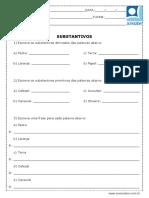 atividade-de-portugues-substantivos-4-ou-5-ano.docx