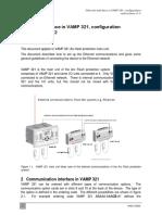 AN321.EN002.pdf