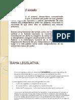 Doc. 5 Estructura Del Estado (1)