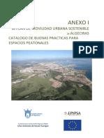 ANEXO-I_CATALOGO_BUENAS_PRACTICAS_ESPACIOS_PEATONALES.pdf