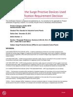 CP-Pricing-SPD-0717.pdf