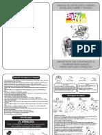 95repouseira.pdf