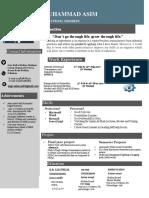 Muhammad Asim-converted (1).pdf