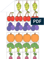 IM_Animal Puzzles, Colors, Number Clip, Etc..docx