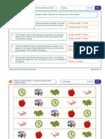 velocidaddeprocesamiento-2-151130121751-lva1-app6892.pdf