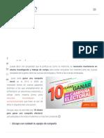 10 Claves Para Ganar Una Campaña Electoral » Conocimiento Libre y Comunicación