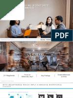 04 Enabling Thriving Workforce (1)