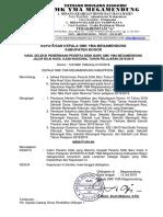 SK Penetepan PPDB 2018-2019 SMK YMA Megamendung.pdf
