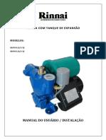 Manual Manutenção Tanque de Pressão RINNAI.pdf