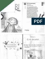 Dori Fantasmagori PDF
