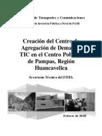20190521_Exportacion (3).pdf