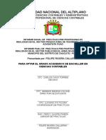 INFORME DE PRACTICAS.doc