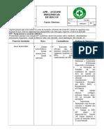 ANALISES-PRELIMINARES-DE-RISCOS - MANUTENÇÃO.pdf