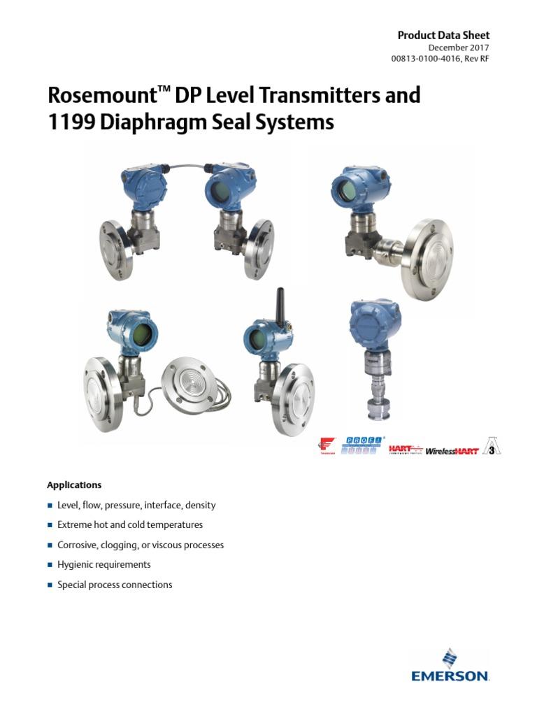 100 pcs 0.625 E-Retaining Rings 15-7 Mo Stainless