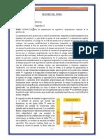 N. Mejía Resumen Paper 1