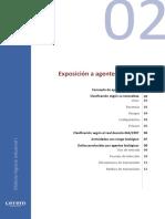 01.2 Agentes Biologicos (1)