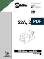 22A (KK102321)
