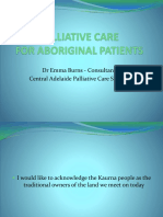 palliative-care.pptx