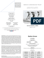 nativegreen program corrected