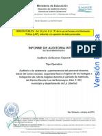 66_110-2015__NA-018-2015_IA_CE_Luz_de_Sotomayor