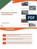 02. Sistemas de Electrificacion AC y DC