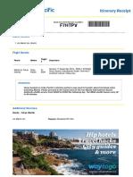 Marrol TICKET.pdf