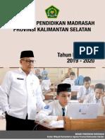 KALENDER PENDIDIKAN 2019-2020.pdf