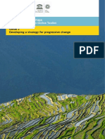 UNESCO Toolkit PDFs Guide 2C