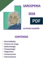 SARCOPENIA 2018.pptx