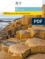 UNESCO Toolkit PDFs Guide 10C