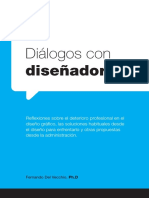 Diálogo con diseñadores - Fernando Del Vecchio.pdf