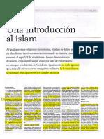 Matilde Gerard - Una Introducción Al Islam