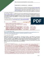 Ospedali Testo Coordinato.v5.2