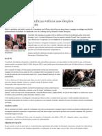 Governo Polonês Confirma Vitória Nas Eleições Parlamentares Do País _ Mundo _ DW.com _ 10.10