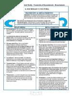 Cuadros-resumen-medieval-transición-renacimiento.pdf