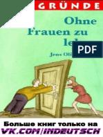 Haas_Jens_Oliver_-_101_Gruende_ohne_Frauen_zu.pdf