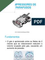 2-Compressores de parafusos.pdf