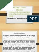 375563583-Actividad-Asiento-Contable-de-Aportes-de-Capital-Para-Iniciar-Una-Empresa.pptx