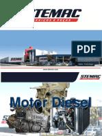Motores Diesel Rev 10