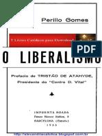 O Liberalismo - Perillo Gomes.pdf