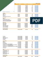 LTCA Price List_15.06.2019 (1)